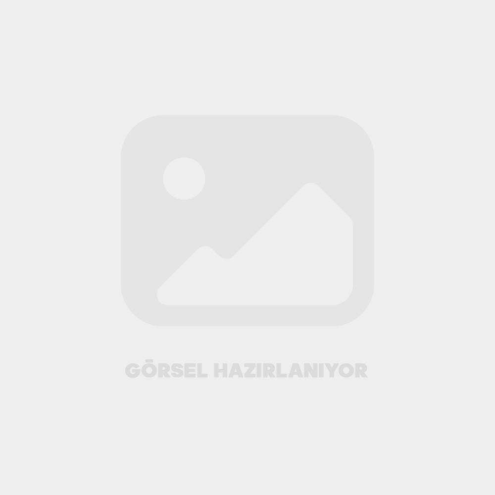 50 adet Simli Pembe DiÅŸ Perisi Dekupa